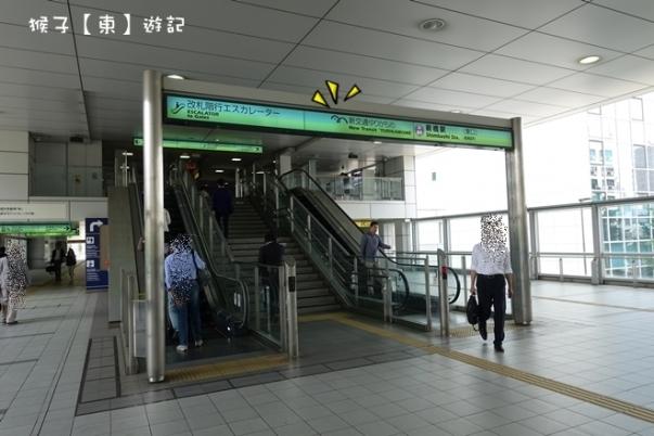 odaiba007