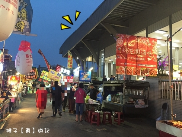 night market003
