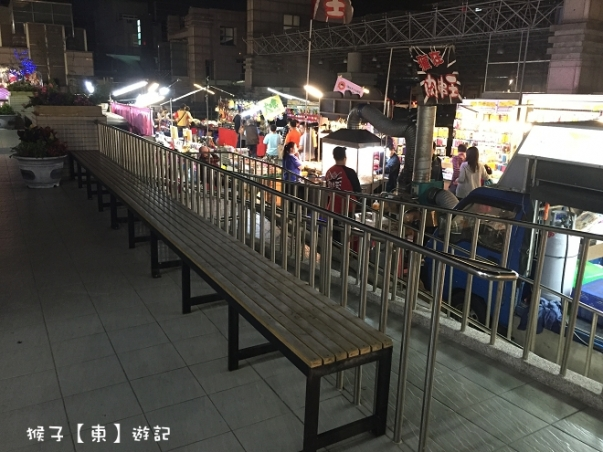 night market005