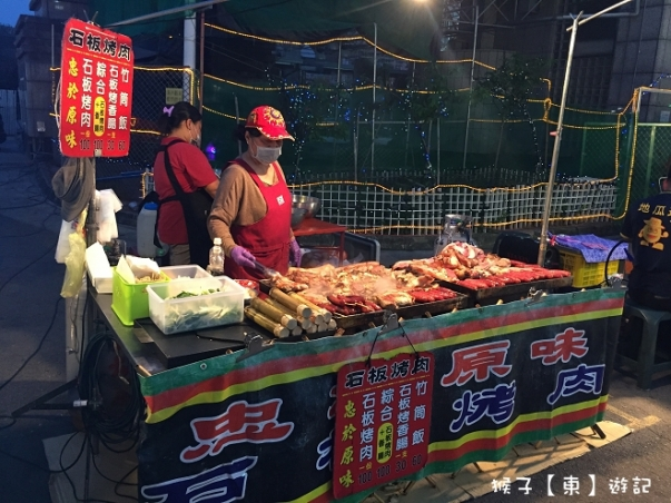 night market006
