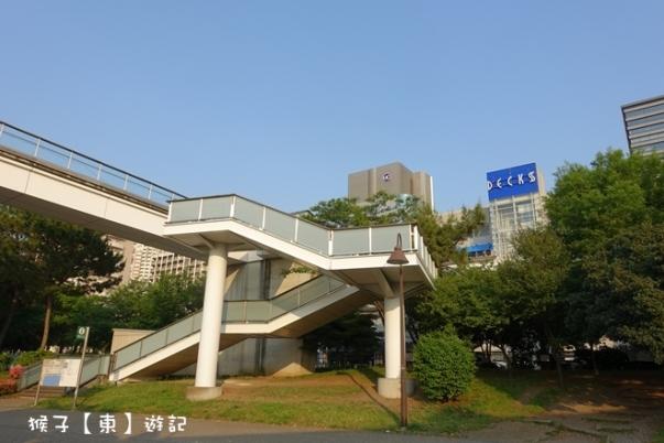 odaiba020