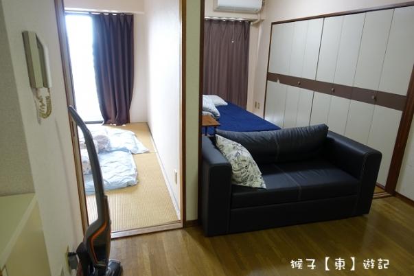 asakusa room001-1