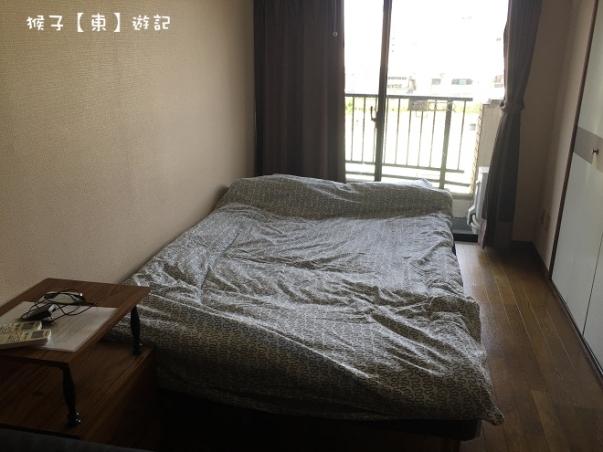 asakusa room001