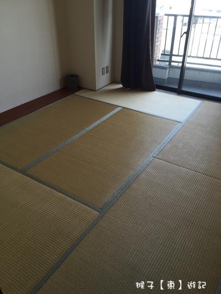 asakusa room002