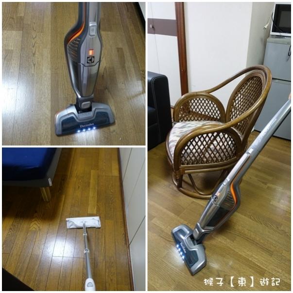 asakusa room010