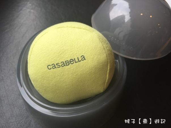 CASABELLA-003
