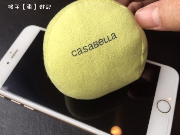 CASABELLA-006