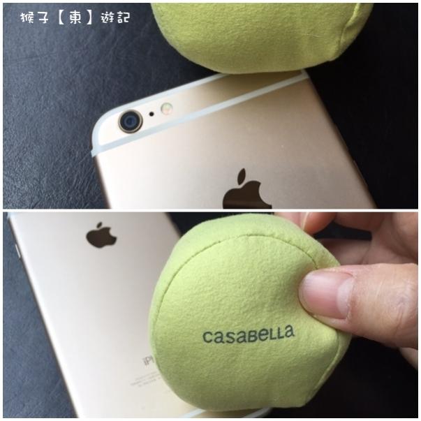 CASABELLA-008