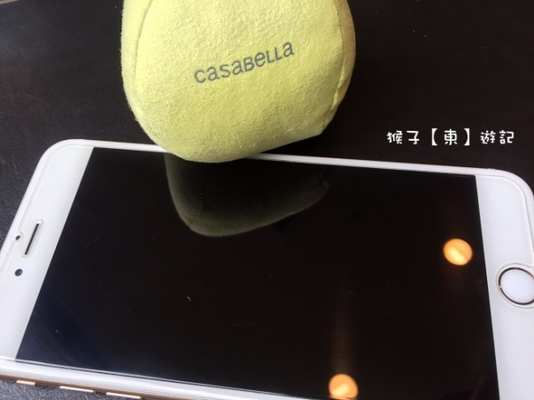 CASABELLA-009