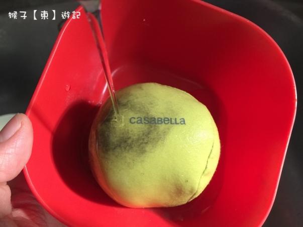 CASABELLA-013