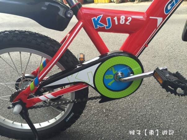KJ182-04