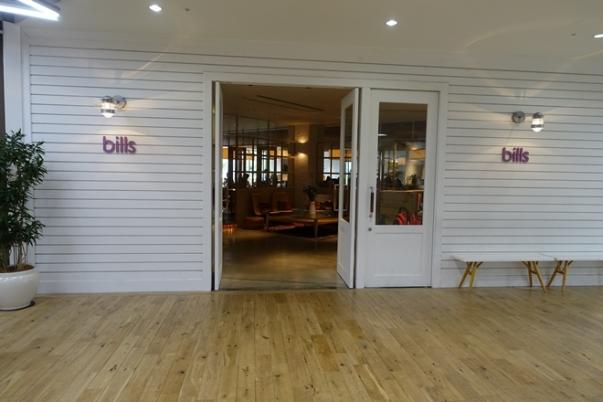 bills001