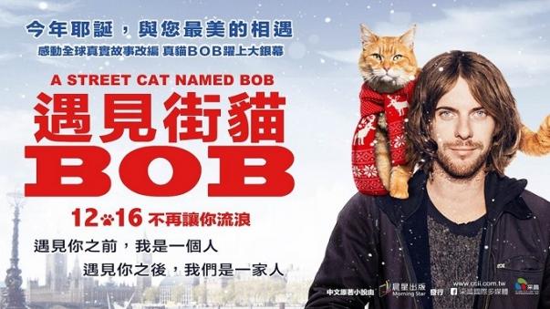 Bob 06