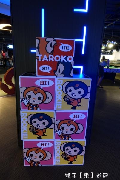 taroko013