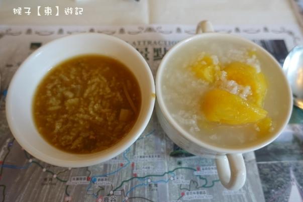 breakfast 07-1