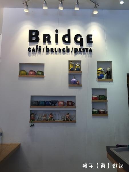 bridge003