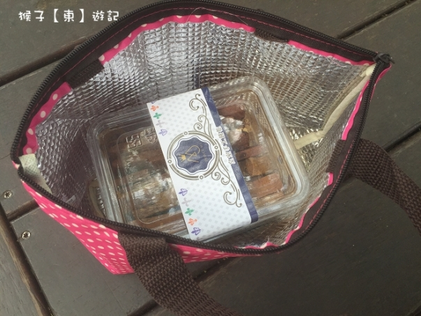cookies002