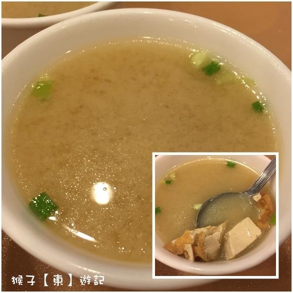 dinner008-1