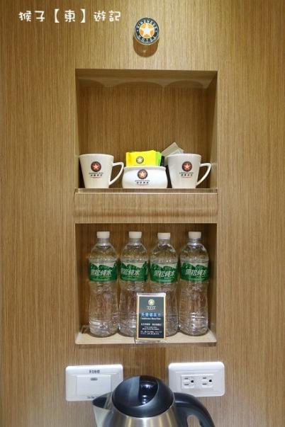 kindness hotel 009-5