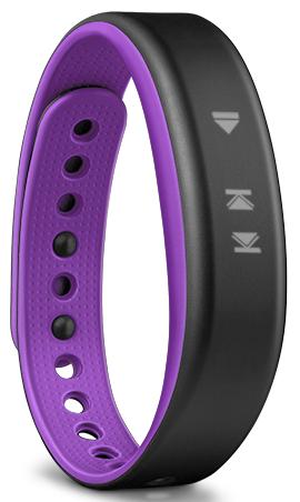 vivosmart-color-purple