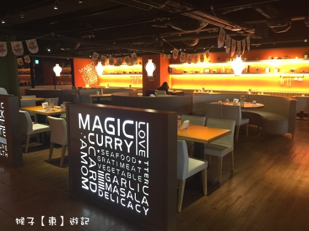 curry001-2