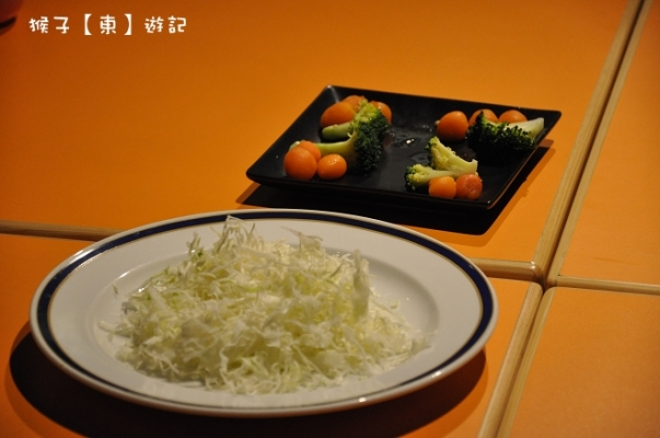 curry023
