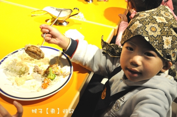 curry031