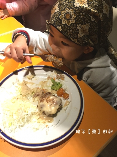 curry032