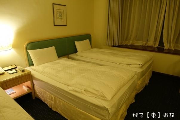 midi room 02