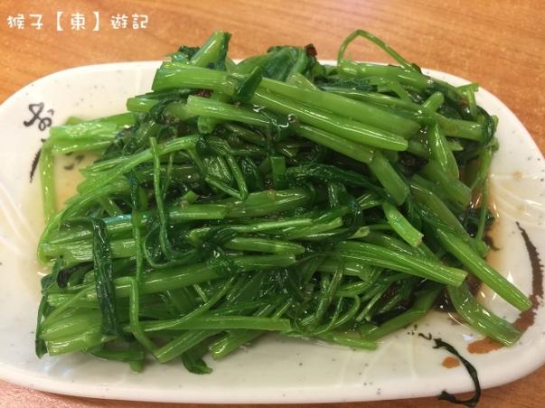 noodle017