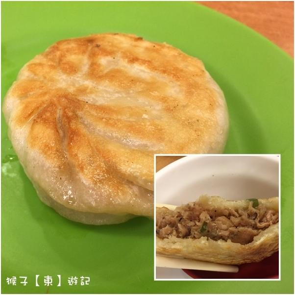 noodle021