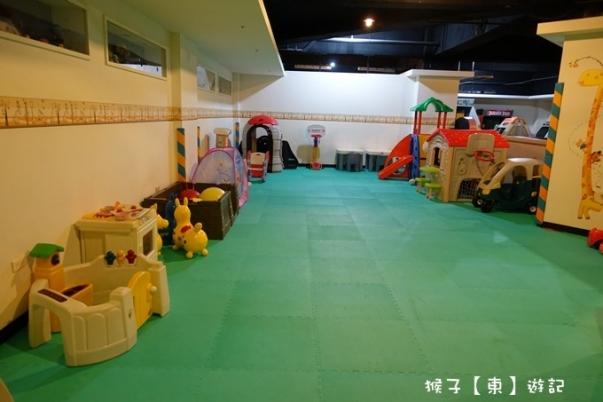 playground 07