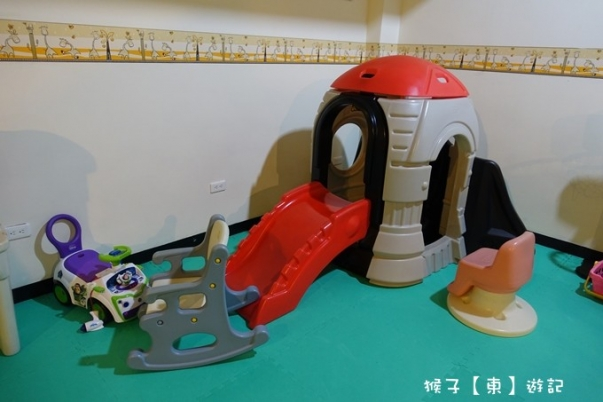 playground 09