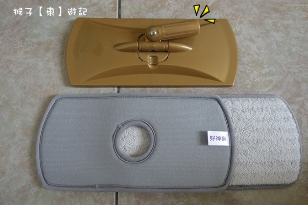 S800 08