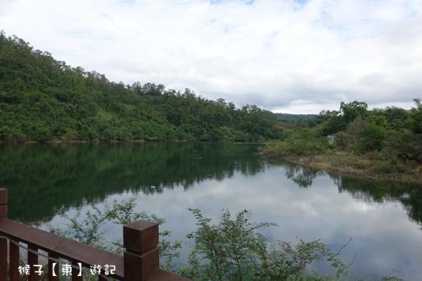 sun lake 26