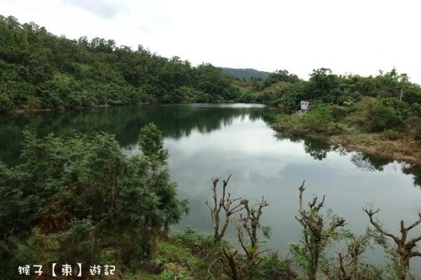 sun lake 27-1