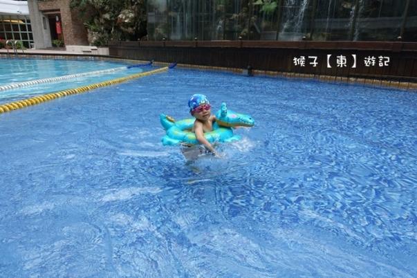 swimming 06