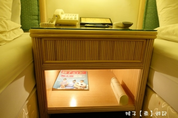 midi room 13