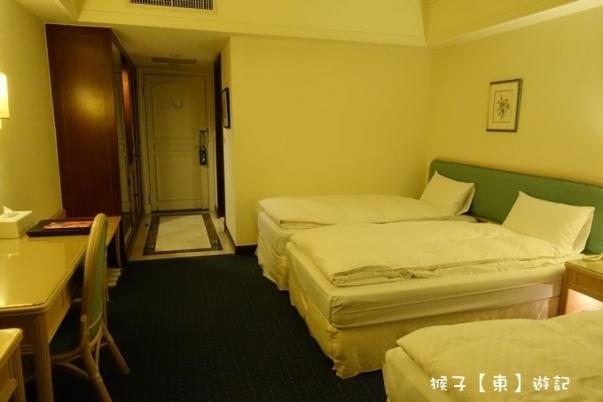 midi room 14