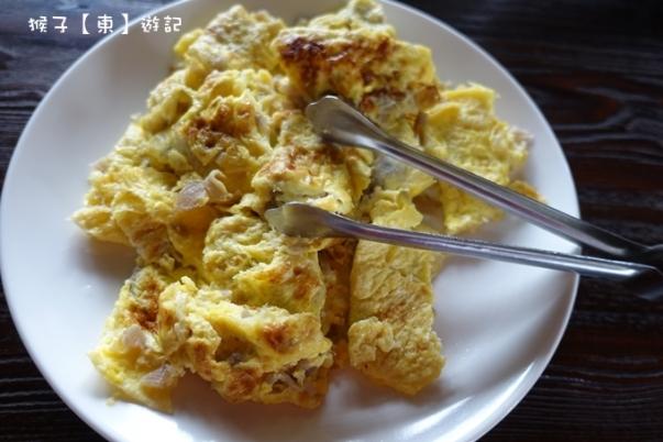 breakfast 06