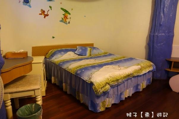 room 04-1
