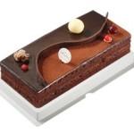 伊莎貝爾~彌月蛋糕