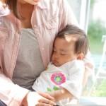 預防腸病毒 專家媽媽按讚豐力富幼兒成長奶粉 鞏固腸道健康