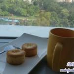 [體驗] 禮坊中秋繽紛葛蕾特禮盒 經典法式百年甜點 在台灣也能吃到的美味