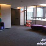 [台中] Holiday Inn Express, Taichung Park 台中公園智選假日飯店 舒適又方便 住宿好選擇