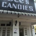 See's Candies 時思糖果 美國原裝來台 味道風格不變