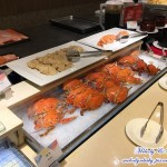 [台中] 漢來海港餐廳 豐富精緻美食自助吃到飽
