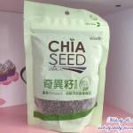 [體驗] chiALA®奇異籽/奇亞籽 口感好 小種籽 大健康