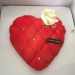 【母親節蛋糕推薦】Color C'ode凱莉小姐 純愛蛋糕(母親節限定版)