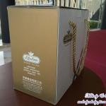 【養生飲品推薦】來樂 黑木耳露禮盒 夏天最棒的養生飲品